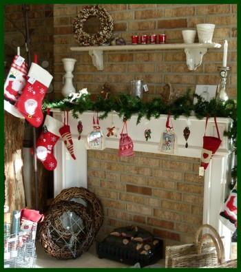 Laden Weihnachten-1Shop