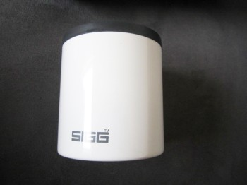 thermoskanne sigg