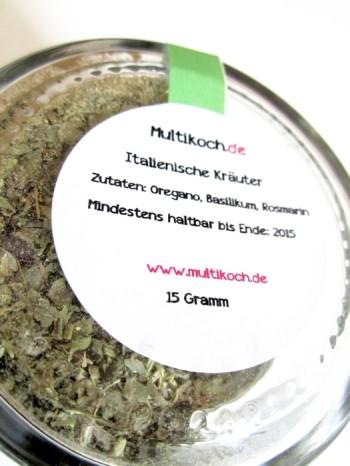 multikoch.de