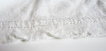 Nununu Shirt