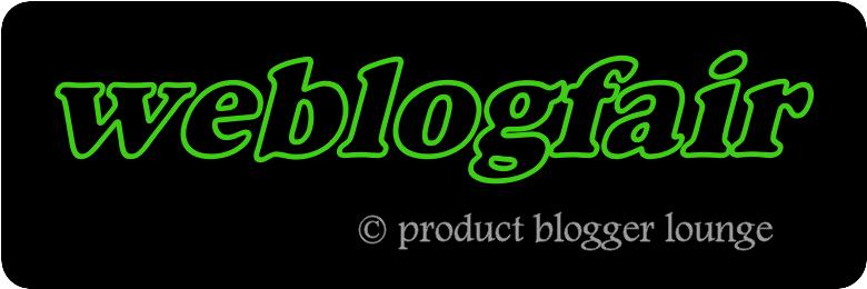 """""""weblogfair"""""""