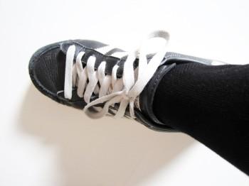 freshfoot