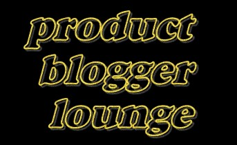 product blogger lounge