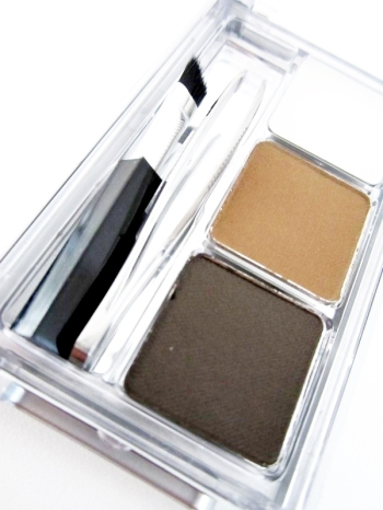 wet n wild eyebrowkit
