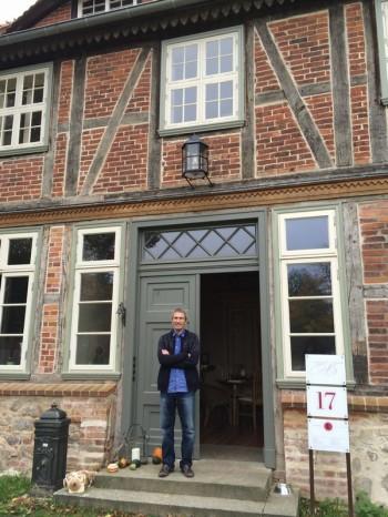 Gutshaus_Below_Dr_Wolfram_Klemm_Mecklenburg_Vorpommern