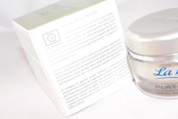 La_mer_PLATINUM_Skin_Recovery_Pro_Cell_Cream