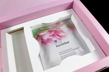 Geschenkset_Farfalla