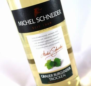 michel_schneider_wein