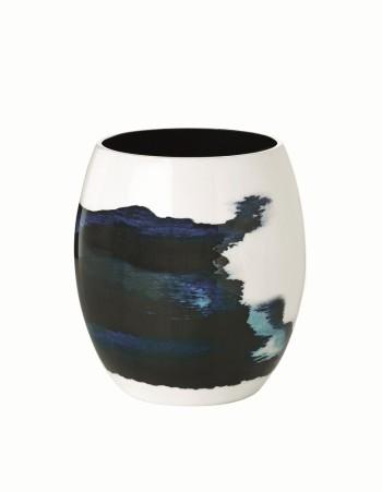 OL_450-20_Stockholm_vase_small_aquatic