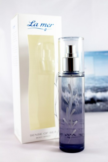 la_mer_body_spray