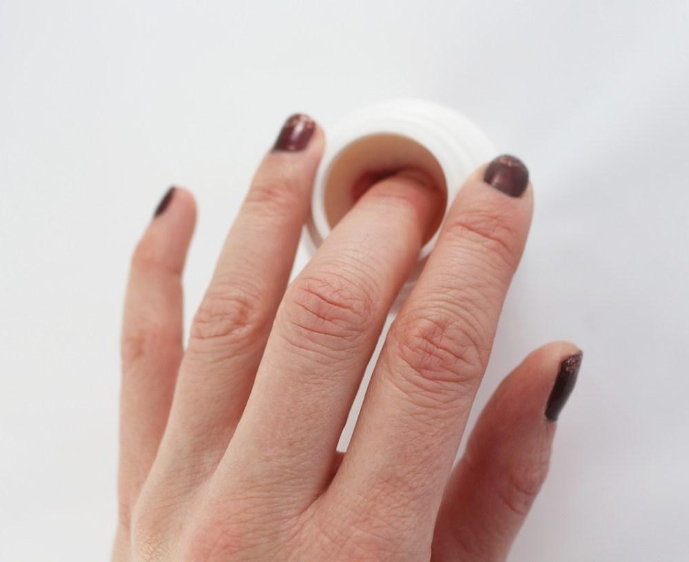 catherine-nagellack-remover