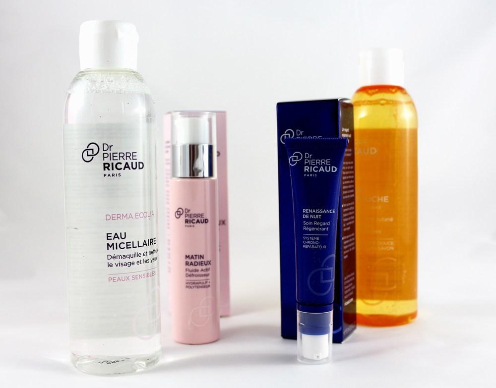 dr-pierre-ricaud-pflegende-kosmetik