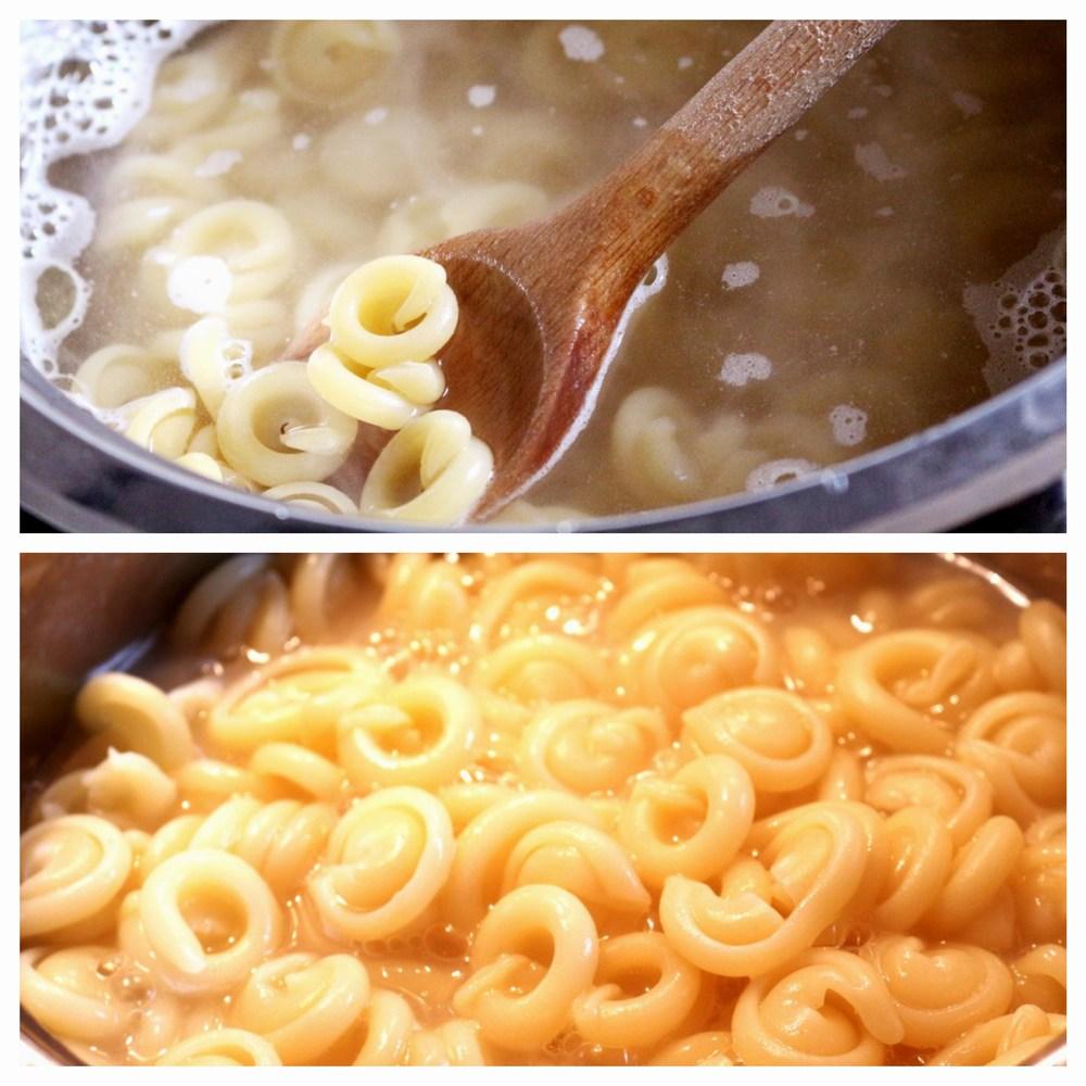 byodo-pasta