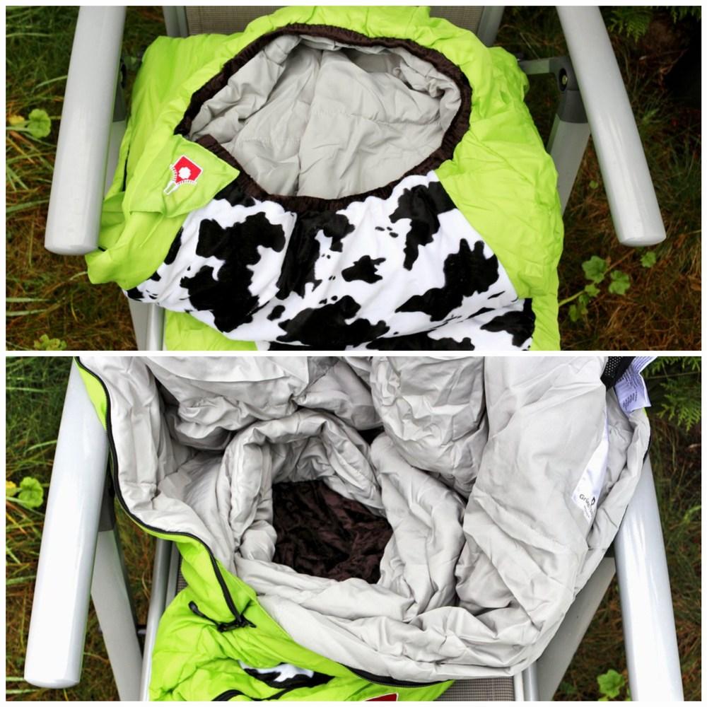 grueezi-bag-kinderschlafsack