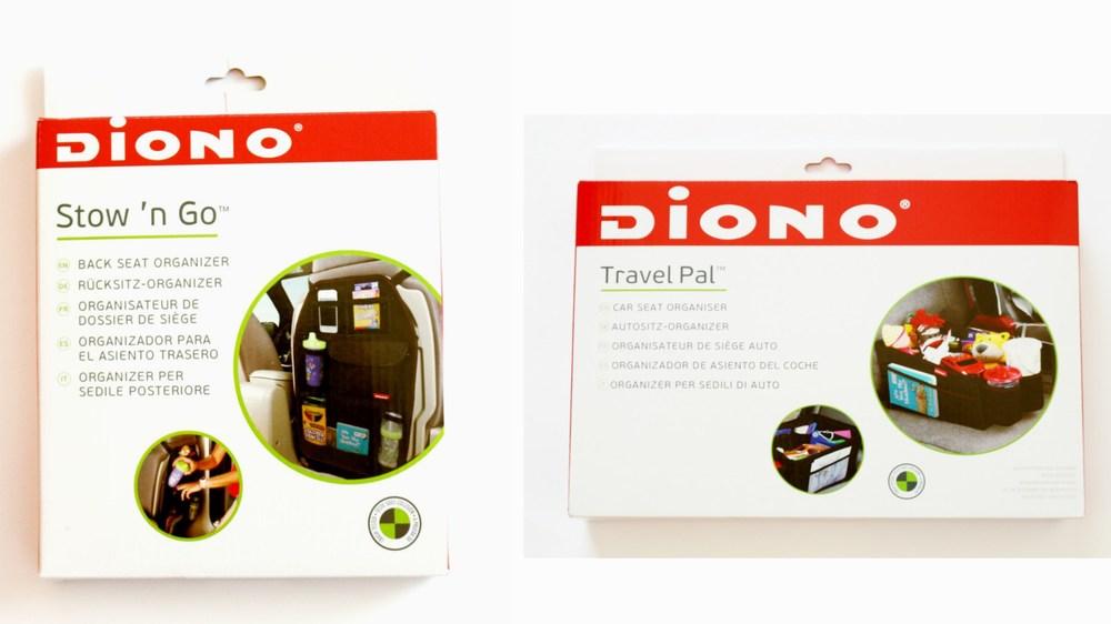 diono-travel-organizer-auto