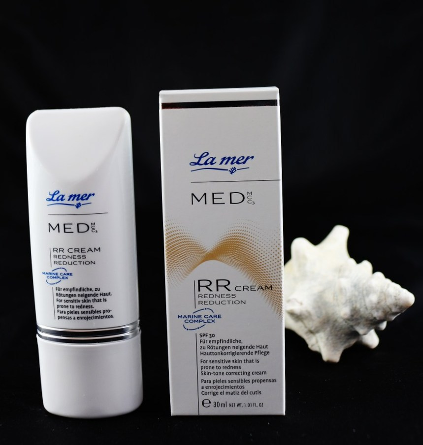 La-mer-Med-RR-Cream-Redness-Reduction