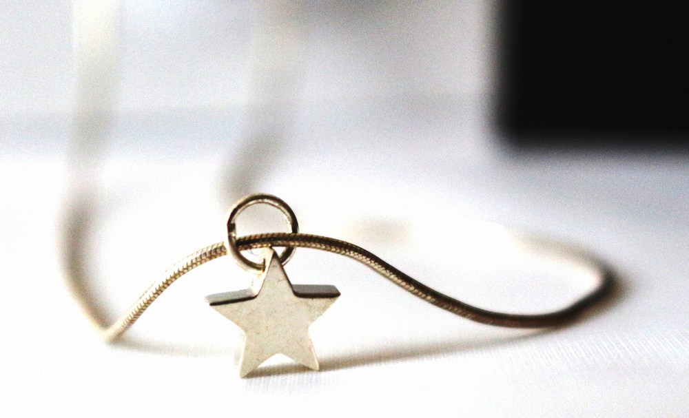 little-star-amberemotion-kette-anhaenger