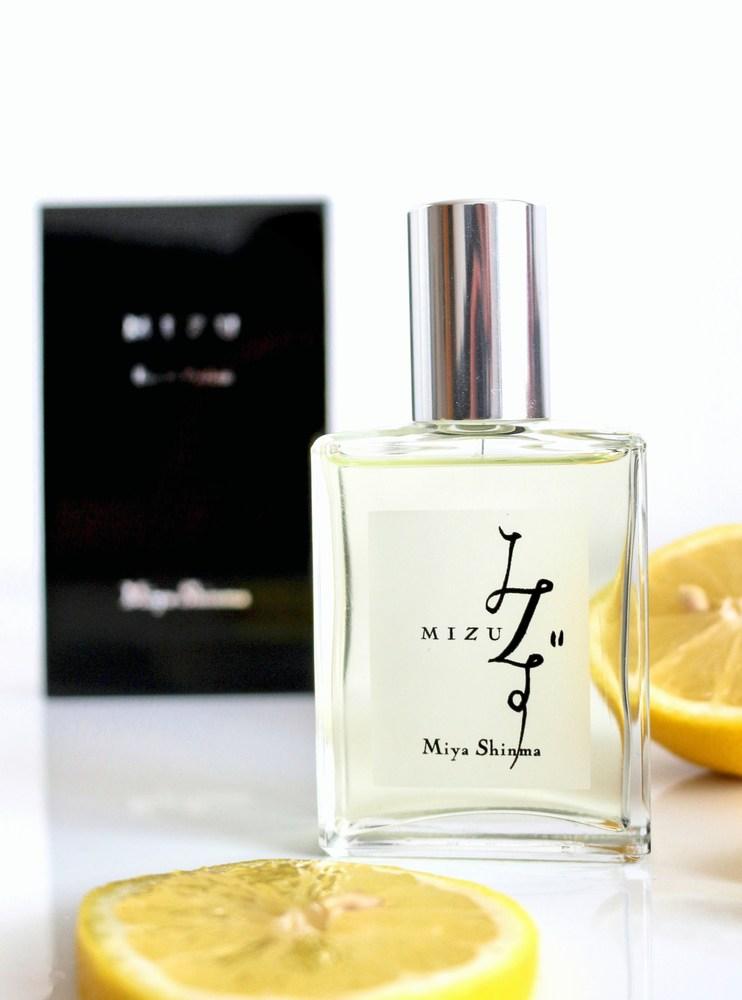 Miya_Shinma_Mizu_Eau_de_Parfum