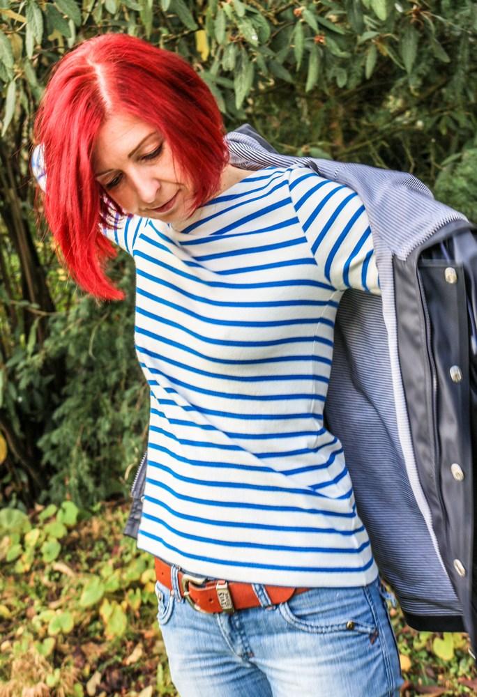 petit-bateau-streifen-shirt