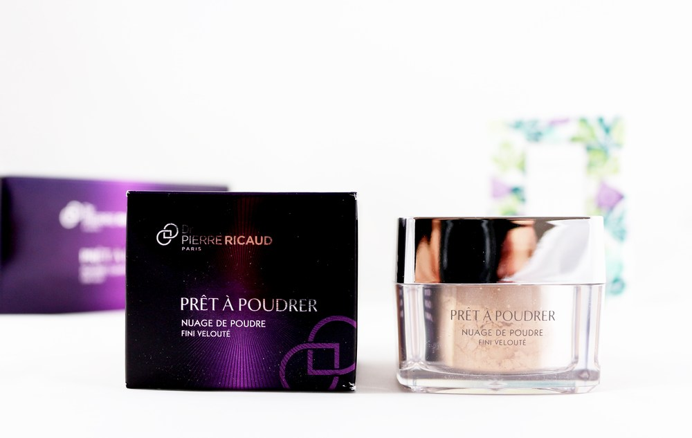 dr-pierre-ricaud-mineral-puder-lose
