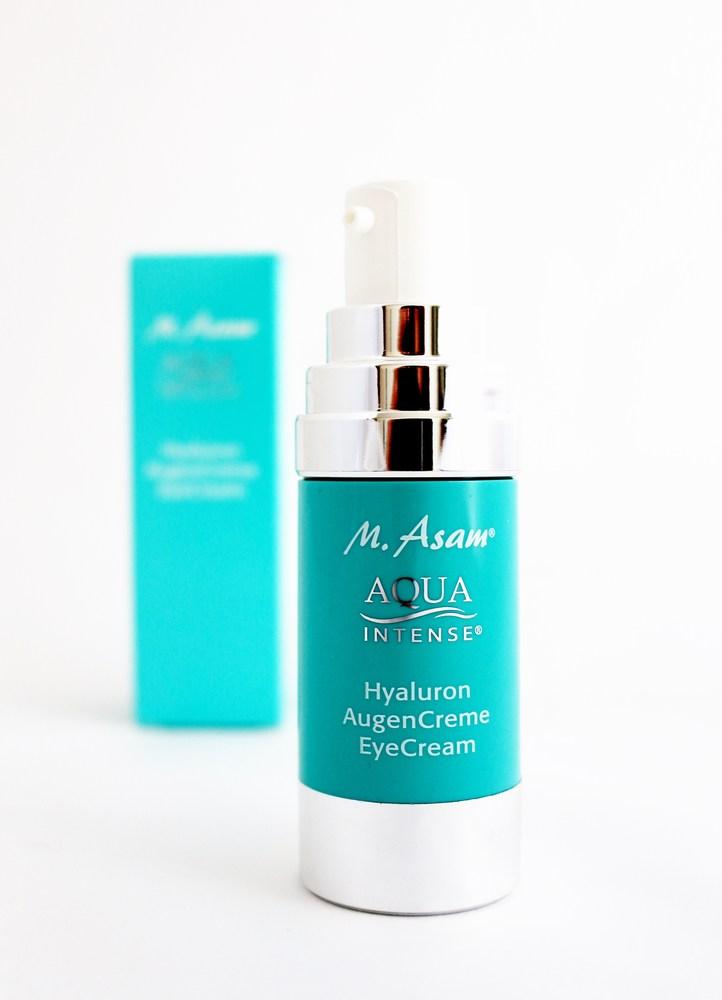 Aqua-Intense-Hyaluron-Augencreme-M-Asam