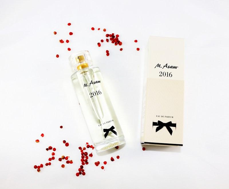 m-asam-parfum-2016