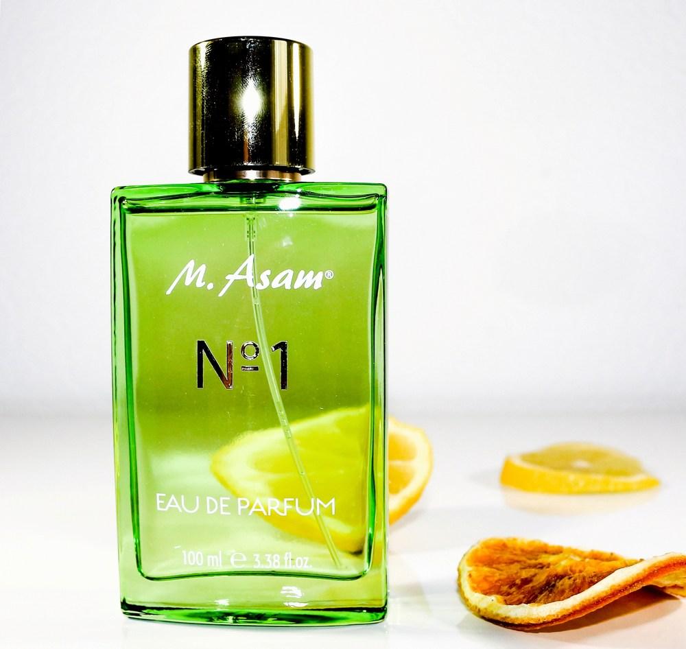 m-asam-parfum-vino-gold