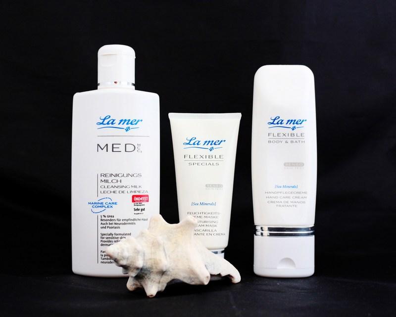 la-mer-kosmetik