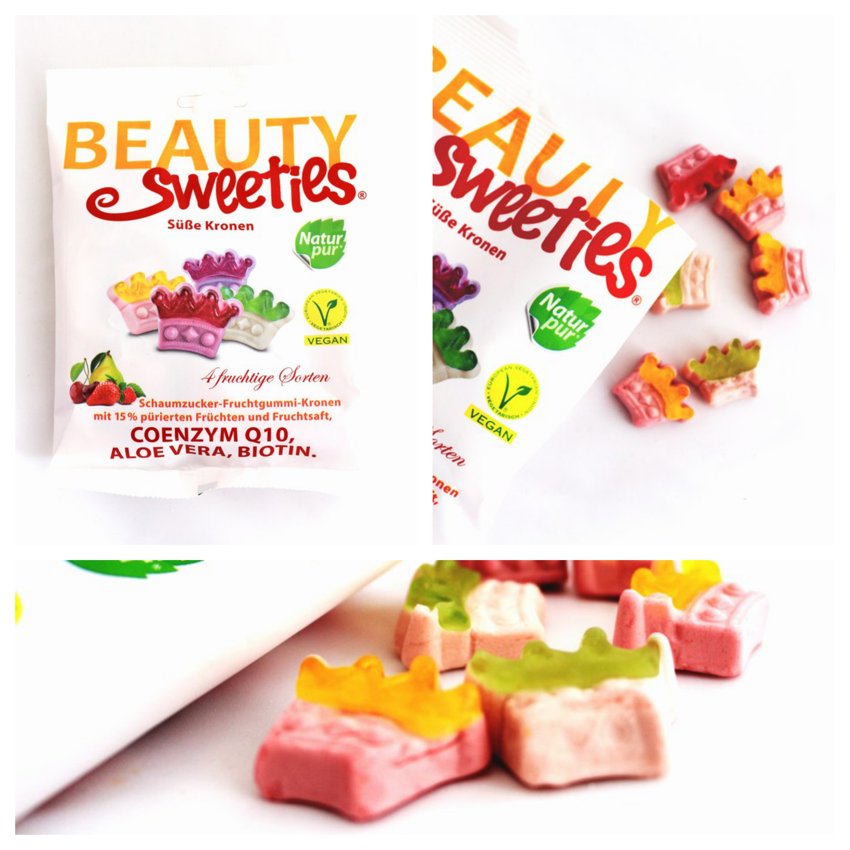 beauty-sweeties