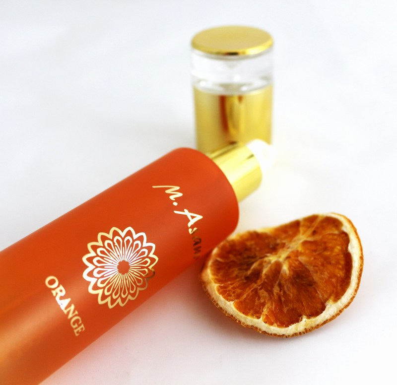 asam-Orange-2-Phasen-Serum