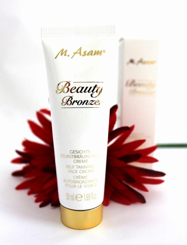 asam-Beauty-Bronzer-Gesicht–Selbstbräuner