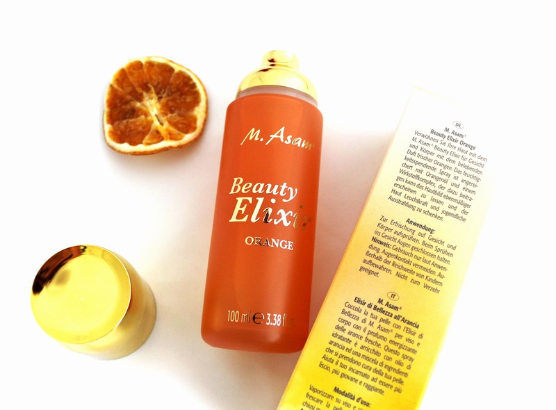 asam-Beauty-Elixier-Orange
