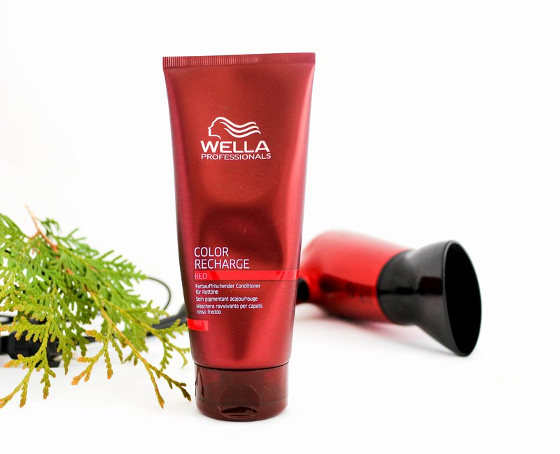 wella-recharge-conditioner