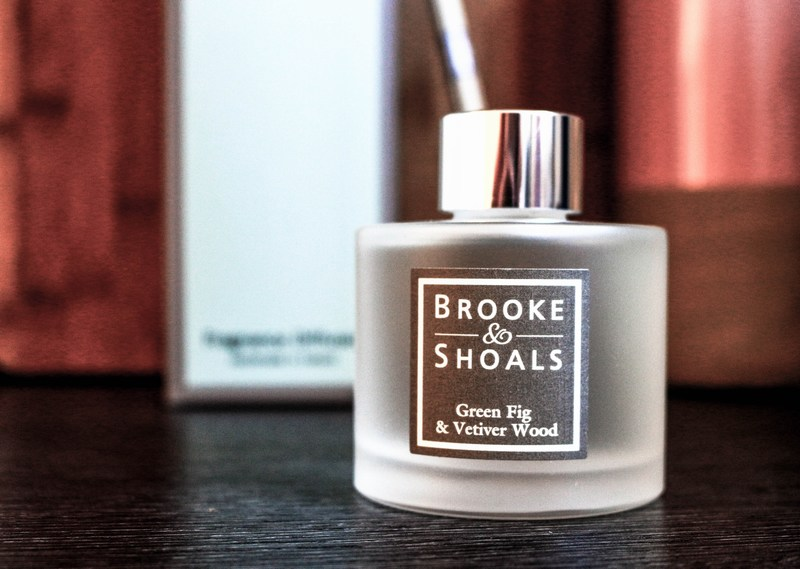 Brooke-and-Shoals-kerzen-diffuser