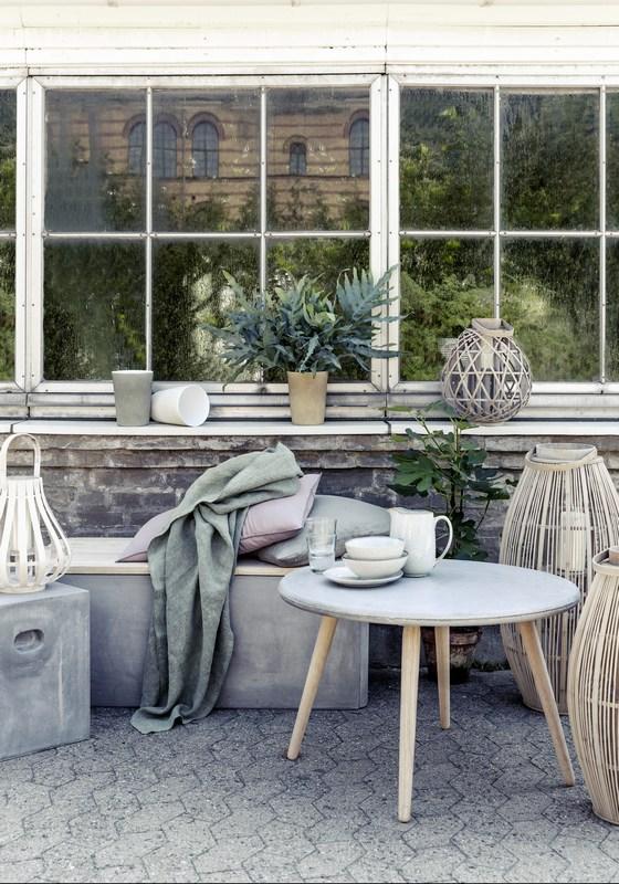 Broste-Copenhagen_Nordic Garden_2016
