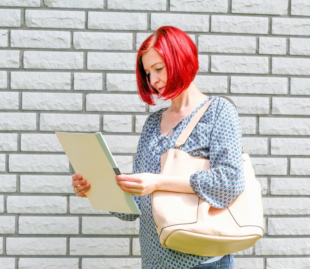 pippa-&-jean-everydays-darling-handtasche