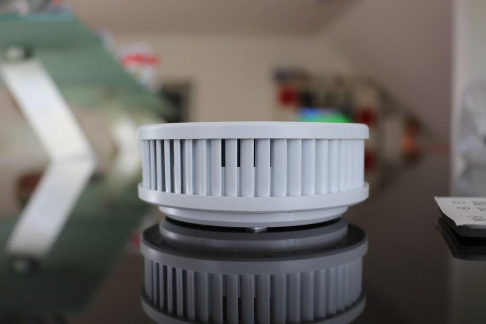 PX-1-Pyrexx-Rauchmelder-V3-Q