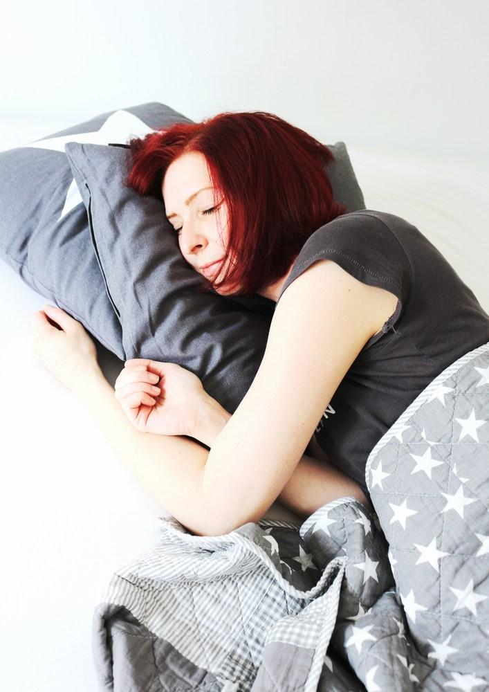 gesunder-schlaf-bett-boxspringbett