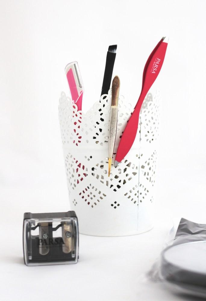 kosmetikutensilien-parsa