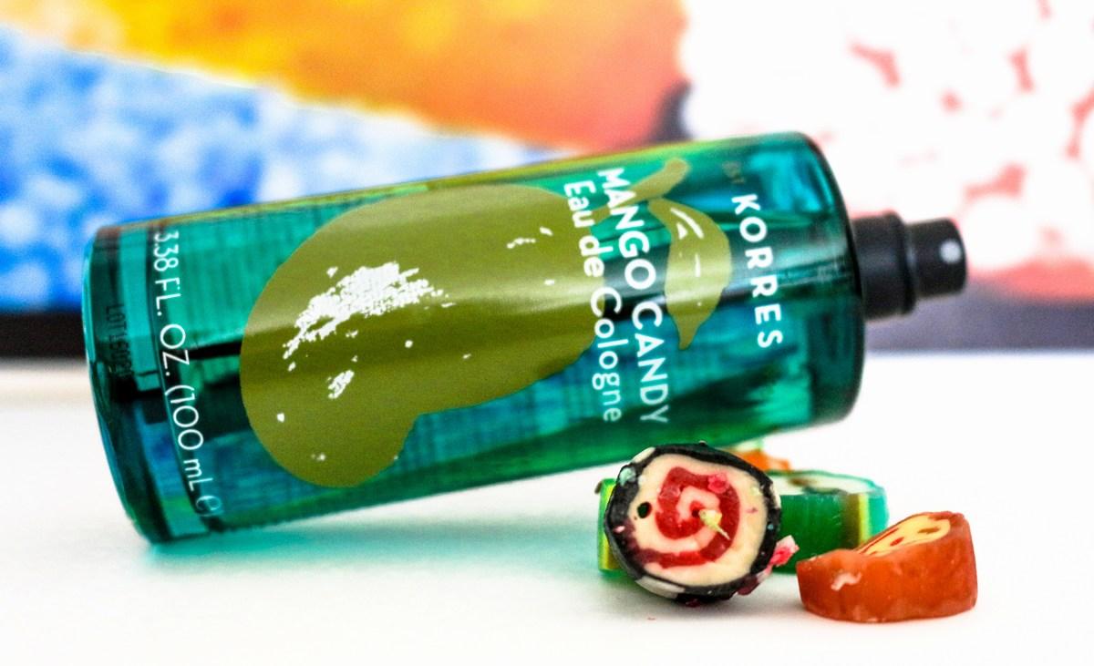 korres-mango-candy-eau-de-cologne