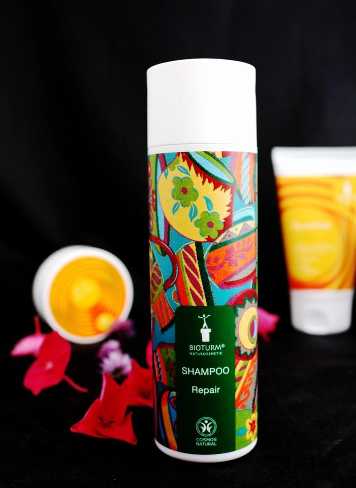 bioturm-vegan-kosmetik-pflegeprodukte