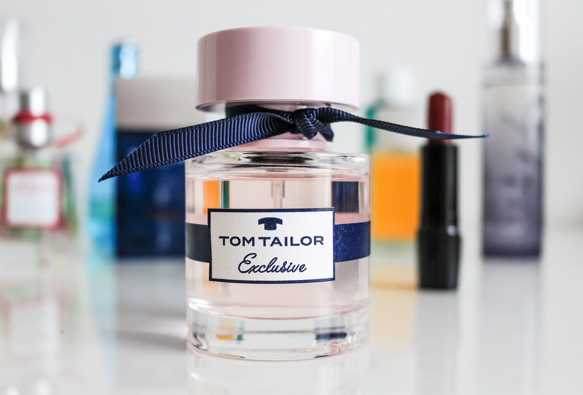 tom-tailor-parfum
