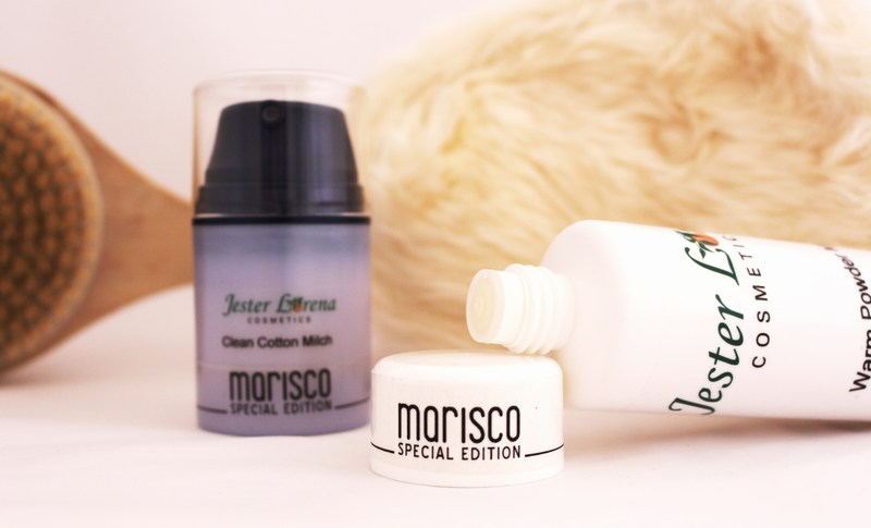 marisco-naturkosmetik-jester-bodymilch