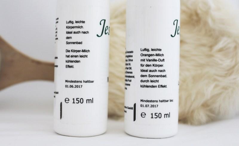 marisco-naturkosmetik-jester-lorena-bodymilch