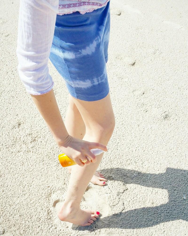 la-mer-cuxhaven-sonnenschutz.spray