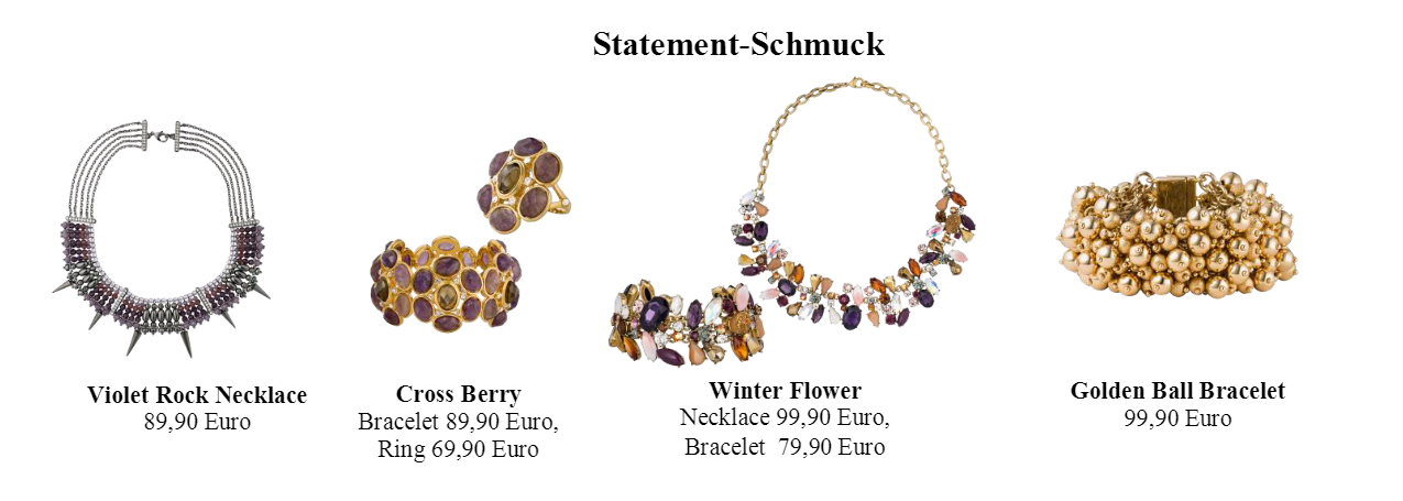 pippa-&-jean- statement-schmuck
