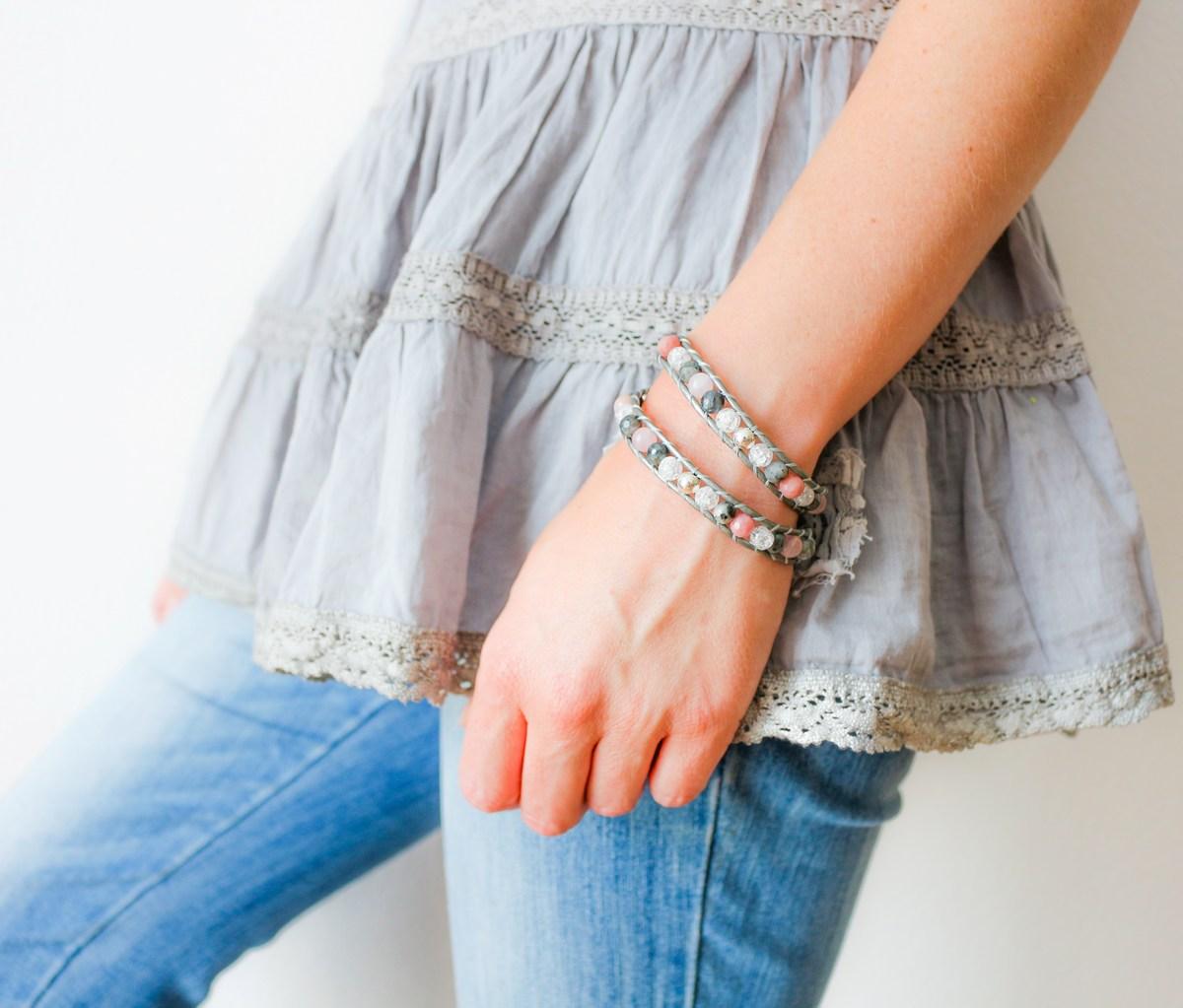 perlenarmband-miano-liebenswerte-kostbarkeiten
