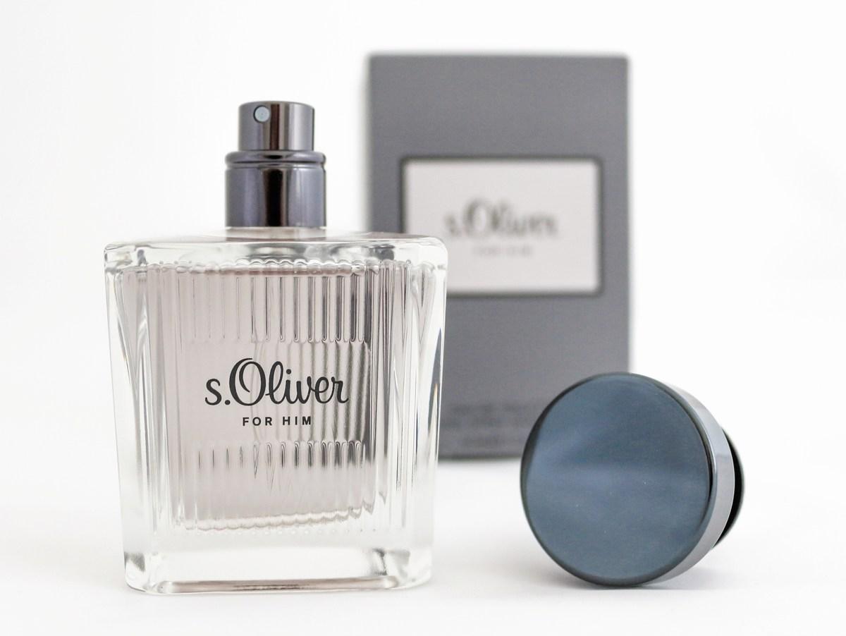 s.-oliver-parfum-for-him