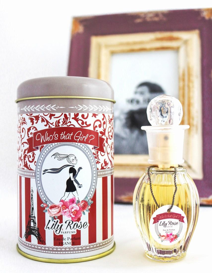 onivo-parfum-vegan-lily-rose