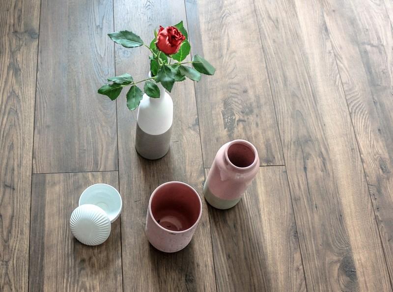 kähler-broste-copenhagen-vase
